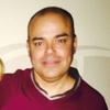 Deivid75spain, 41, г.Alicante
