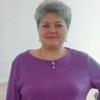 Елена, 46, г.Петропавловск