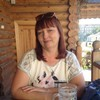 Наталья Полосухина, 48, г.Орск