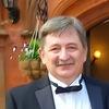 Garry, 53, г.Лондон