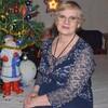Наталия, 65, г.Оренбург