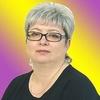 Галина, 48, г.Воронеж