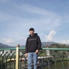 Muhammad ilham, 18, г.Куала-Лумпур