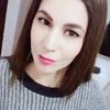 Lera, 32, г.Анкара