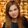 Елена, 25, г.Архангельск