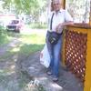 СЕРГЕЙ, 57, г.Лакинск