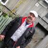 Владимир, 65, г.Пермь