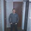 Андрей, 37, г.Керчь
