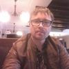 Dima, 31, г.Одесса