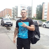 vadim, 33, г.Таллин
