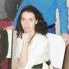 Ирина, 36, г.Сыктывкар