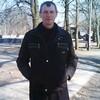 Алексей лукищенко, 50, Красноград
