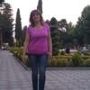 Нелли, 53, г.Краснодар