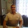 ghgkjkjl sewredfd, 49, г.Черновцы