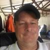 chris, 48, г.Нью Порт Ричи