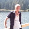 Владимир, 42, г.Гребенка