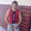 Камран, 27, г.Алматы (Алма-Ата)
