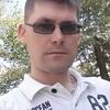 Евгений, 33, г.Капустин Яр