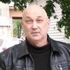 Igor, 55, Oryol