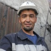 andrei, 37, г.Жезказган