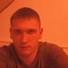 Андрей Ашков, 24, г.Ростов-на-Дону