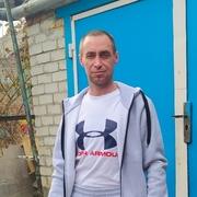 Дмитрий 42 Ессентуки
