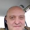 Александр, 47, г.Реутов