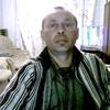 макс, 41, г.Новочеркасск