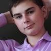 Николай, 16, г.Тяжинский