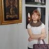 Тана, 44, г.Благовещенск (Амурская обл.)