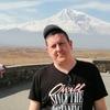 Александр, 35, г.Зеленодольск