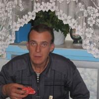 Александр, 53 года, Близнецы, Пермь