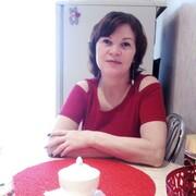 Мария 54 Вологда