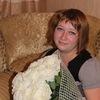 Irina, 27, Kozmodemyansk