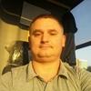 вячеслав, 44, г.Щелково