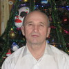 Владимир, 63, г.Талица