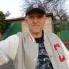 Александр Олейник, 43, г.Кривой Рог