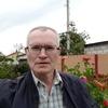 Anatoliy, 60, Soligorsk