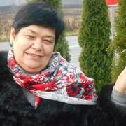 Магдалина Губина-Геле 62 Купянск