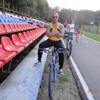 Евгений, 45 лет, Близнецы, Ефремов