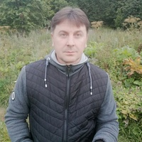 Сергей, 46 лет, Рыбы, Саров (Нижегородская обл.)