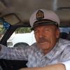 СЕРГЕЙ, 62, г.Черногорск