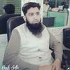 Naeem shahzad, 34, Karachi