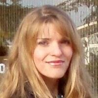 Наталья, 32 года, Весы, Феодосия