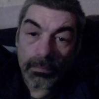 Виктор, 40 лет, Рыбы, Тюмень
