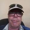 Сергей Юрин, 50, г.Новокузнецк
