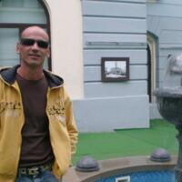 alex, 43 года, Скорпион, Киев