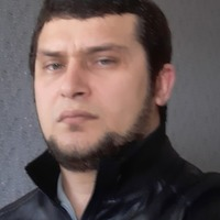 Faris, 32 года, Стрелец, Севастополь