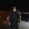 Евгений, 26, г.Илек