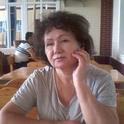 Наталья 66 Зерафшан